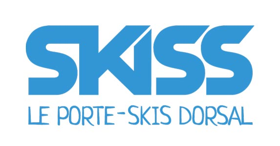 SKISS